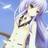 @silver_ten4chan