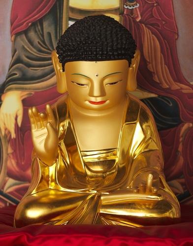 Vrazne Zen Center