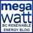 Tweets by MegawattBlog