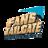 FansTailgate