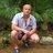 kirya_detushkin