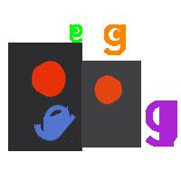 GaggleKidZ | Social Profile