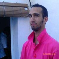 Sergio AJ | Social Profile