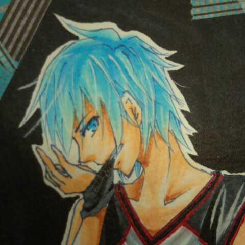 The profile image of souki813