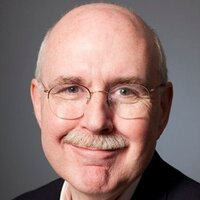 Carl Howe | Social Profile