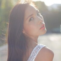 Stephanie Henares | Social Profile