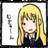 The profile image of koudai