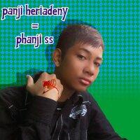 @panjiharia