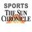 SunChronSports profile