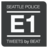 Twitter result for E.ON from SeattlePDE1