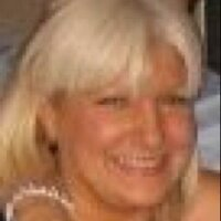 Julie McRoyall | Social Profile