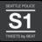 SeattlePDS1
