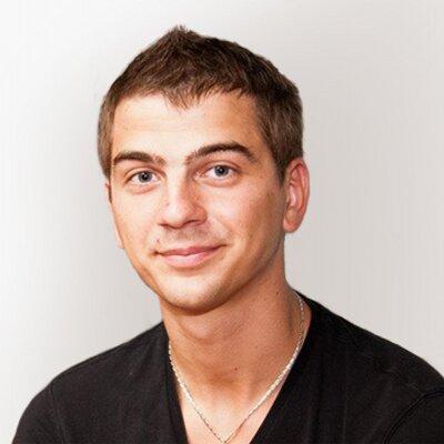Alexey Guravov | Social Profile