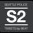 SeattlePDS2