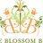 TheBlossomBoys