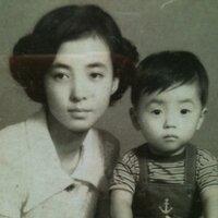lee jun | Social Profile