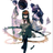 The profile image of nm7badhi