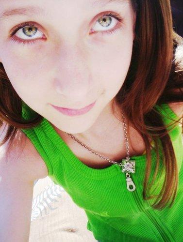 Erča :)♥