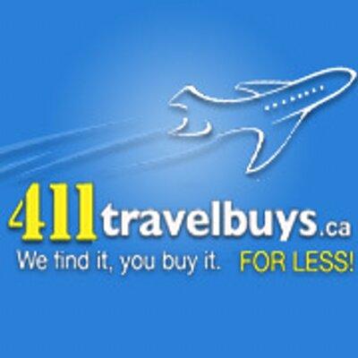 411travelbuys.ca