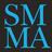 @smma_design