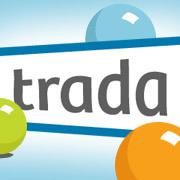 Trada Social Profile