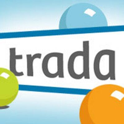 Trada | Social Profile
