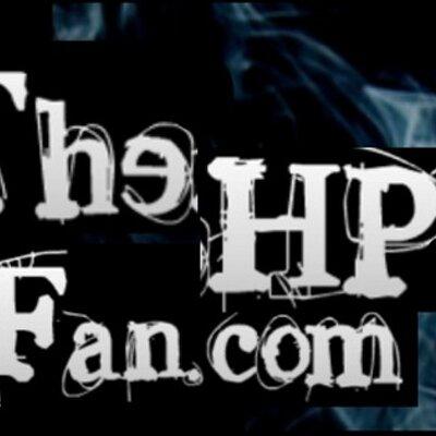 thehpfan.com | Social Profile