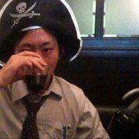 ニシサトシ | Social Profile