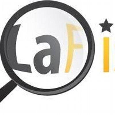LaFiscalia.com TV