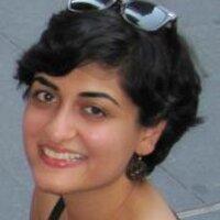 Radhika Marya | Social Profile