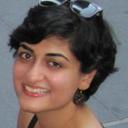 Radhika Marya