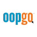 Oopgo, Inc.