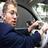 @Calvin_A_White