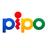 @pipo_naka