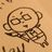 Matsuda Hajimeのアイコン