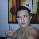Javier Alberto  (@01Krazy1987) Twitter