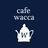 cafe_wacca