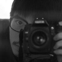 Dennis Kwan | Social Profile