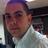 Andrew Fontes | Social Profile