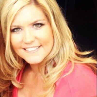 Tera McHugh  | Social Profile