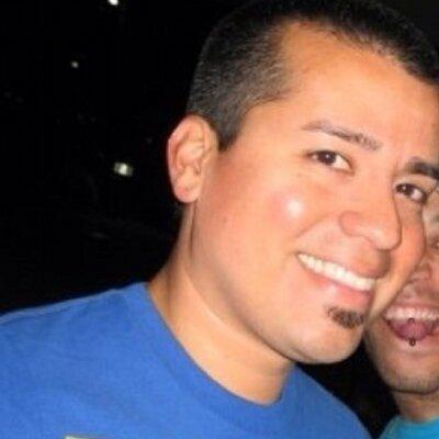 J C San Pedro | Social Profile