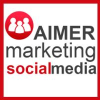 AIMERmarketing.com | Social Profile
