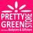 @PrttyGreenStore