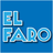ElFaroMotril