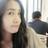 Yoon Mi-Kyung | Social Profile