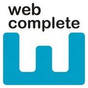 WebComplete.cz