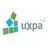 UXPA UK