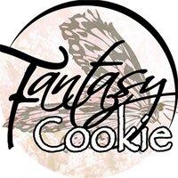 Fantasy Cookie | Social Profile
