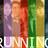 @runningman_sg