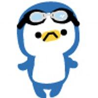きよ(眼鏡ソムリエ) | Social Profile